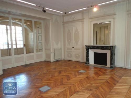 Location - Boutique - 98 m2 - Alençon - Photo