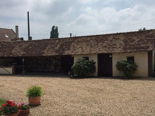 Verkoop  huis Ezy sur eure 273000€ - Foto 2