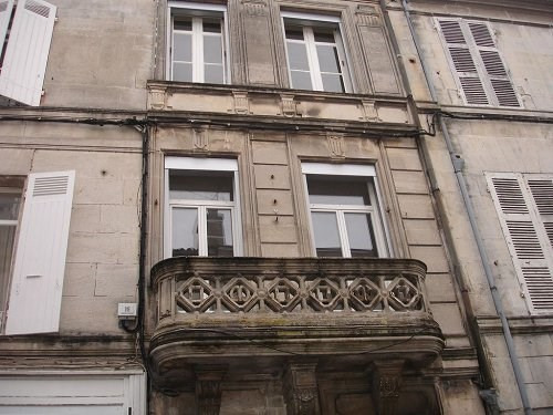 Location appartement Cognac 541€ CC - Photo 3
