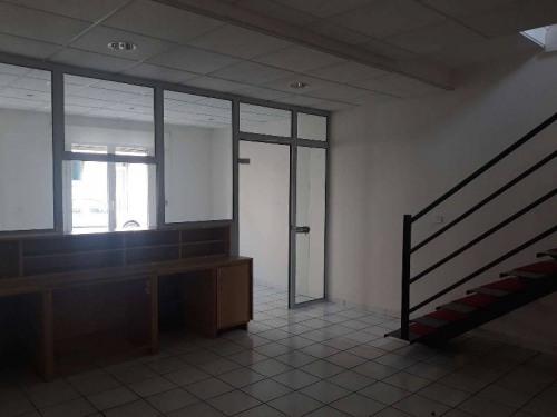 Verhuren  - Flatgebouwen - 214 m2 - Lavaur - Photo