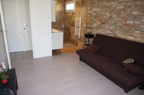 Vente - Pavillon 5 pièces - 120 m2 - Gambais - Photo