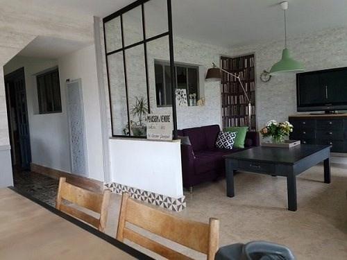 Sale house / villa Formerie 178000€ - Picture 3