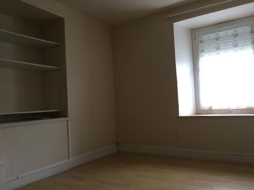 Alquiler  apartamento Bû 500€ CC - Fotografía 2