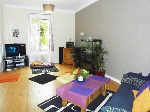 Rental house / villa Cognac 940€ CC - Picture 3