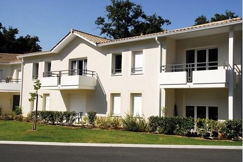 Location appartement Cognac 437€ CC - Photo 5