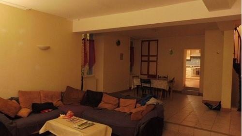 Vente maison / villa Perignac 107000€ - Photo 4