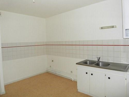 Location appartement Segonzac 503€ CC - Photo 3