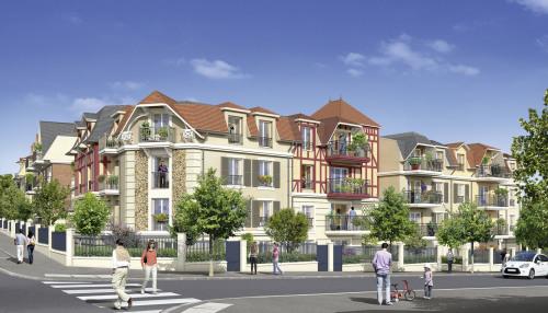 Verkoop  - Parkeergelegenheid - Villiers sur Marne - Photo