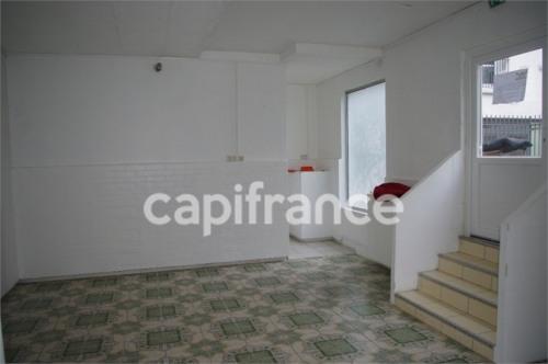 Verkauf - Wohnung 2 Zimmer - 63 m2 - Issou - Photo
