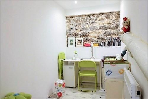 Vente appartement Paris 10ème 395000€ - Photo 4