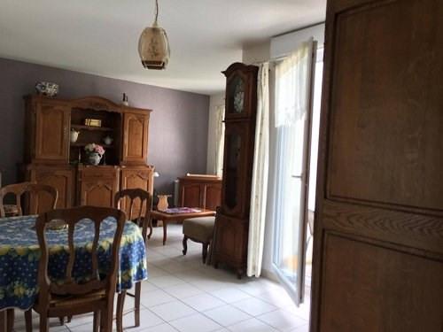Verkauf wohnung Darnetal 98000€ - Fotografie 2