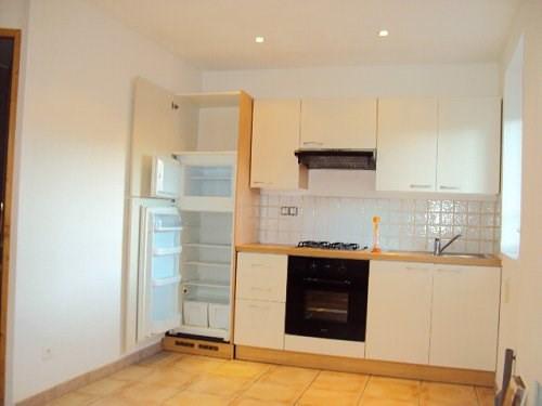 Investment property house / villa Port de bouc 100000€ - Picture 6