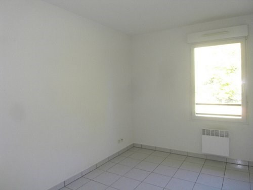 Location appartement Cognac 526€ CC - Photo 4