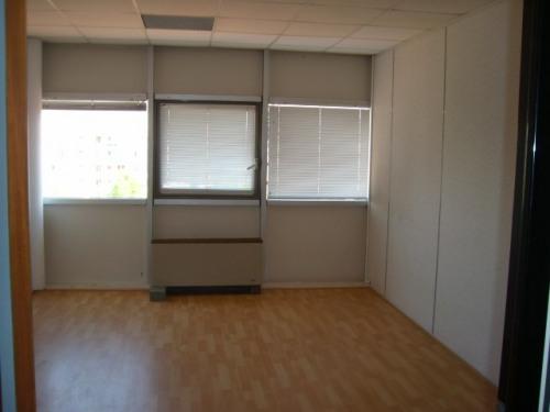 出售 - 办公处 - 23 m2 - Colomiers - Photo