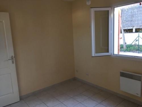 Vente - Villa 4 pièces - 68 m2 - Cavalaire sur Mer - Photo