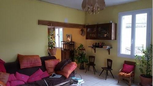 Vente maison / villa Barentin 157500€ - Photo 1