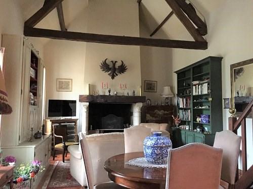 Verkoop  huis Ezy sur eure 273000€ - Foto 3