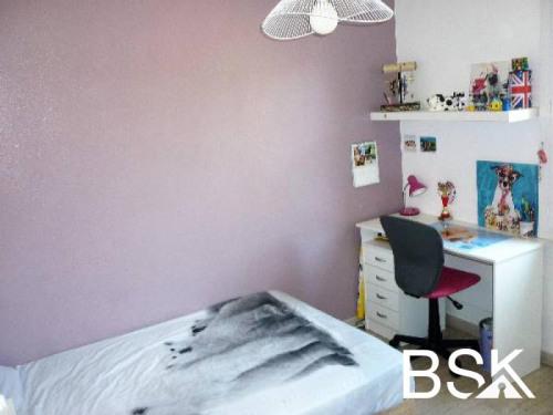 Vente - Villa 5 pièces - 121 m2 - Istres - Photo