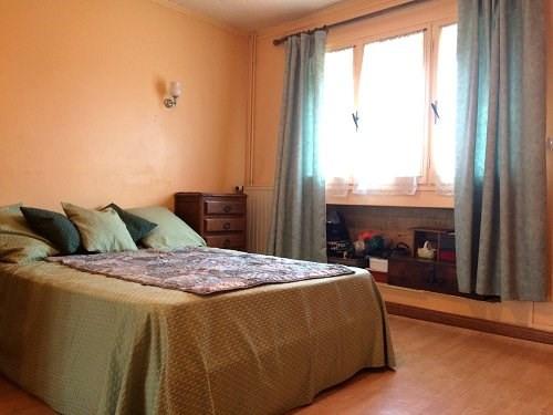 Vendita casa Bu 215000€ - Fotografia 6