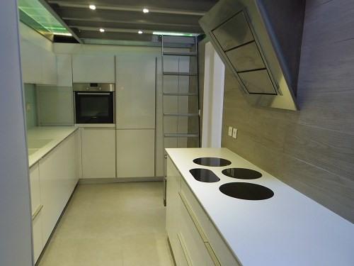 Vente maison / villa Vincennes 880000€ - Photo 2