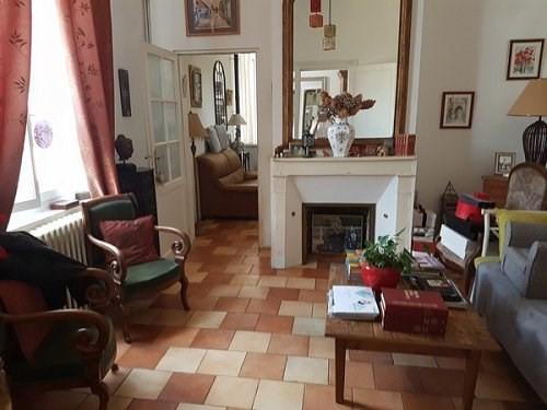 Vente maison / villa Formerie 199000€ - Photo 4