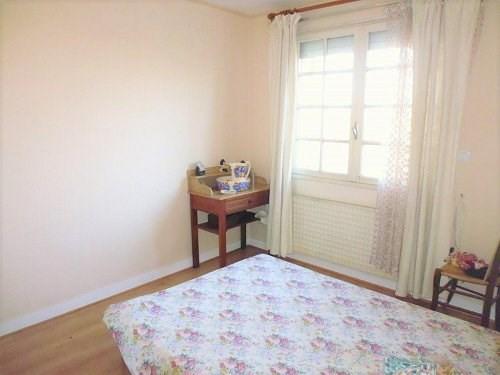 Verkoop  huis Bu 206000€ - Foto 4