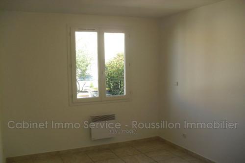 Vente - Villa 4 pièces - 78 m2 - Saint Jean Lasseille - Photo