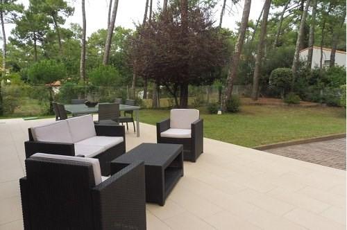 Vente de prestige maison / villa St georges de didonne 556500€ - Photo 3