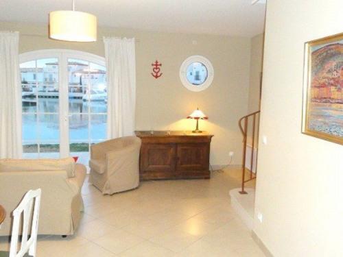 出售 - 双层套间 2 间数 - 75 m2 - Aigues Mortes - Photo