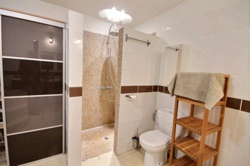Vente - Maison / Villa 4 pièces - 111,5 m2 - Marseille 15ème - Photo