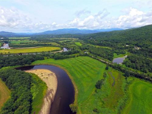 Vendita - Altro - Northumberland - Photo