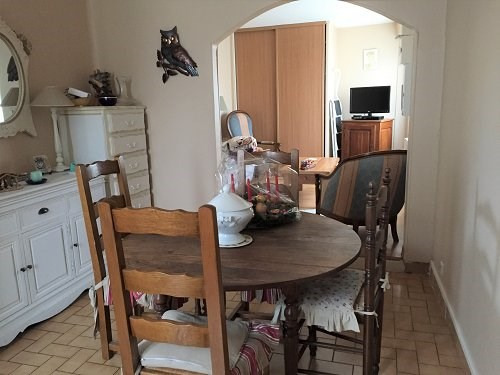Location maison / villa Bu 650€ CC - Photo 3