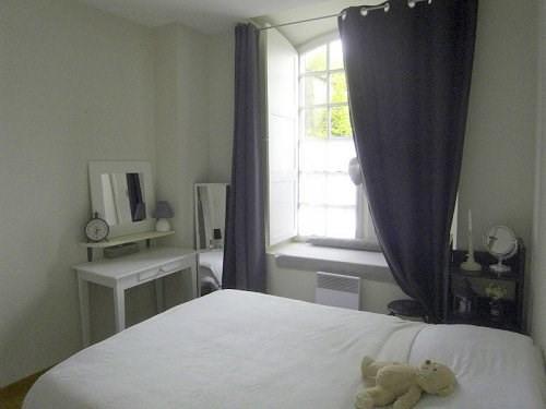 Rental apartment Cognac 537€ CC - Picture 6
