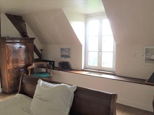 Sale house / villa Bu 273000€ - Picture 6