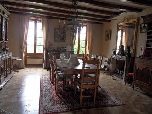 Vente maison / villa 5 mn sud cognac 224700€ - Photo 4