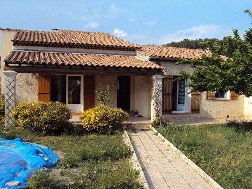 Location maison / villa Lavera 1356€ +CH - Photo 1