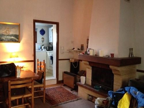 Vente maison / villa Dieppe 95000€ - Photo 2