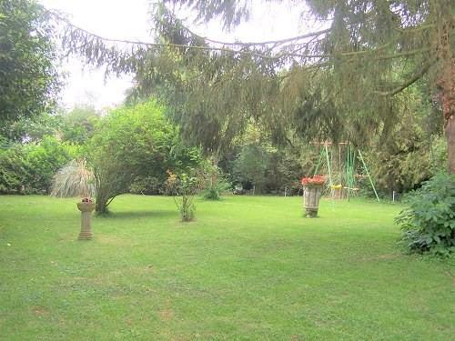 Sale house / villa Bu 359000€ - Picture 5