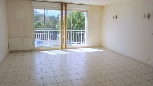 Sale apartment Ezy sur eure 144 500€ - Picture 4