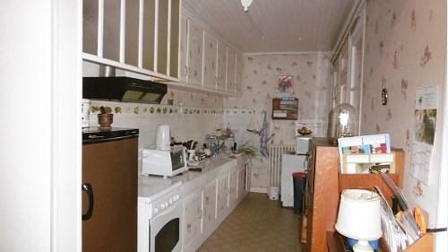 Vente maison / villa Cognac 93090€ - Photo 3