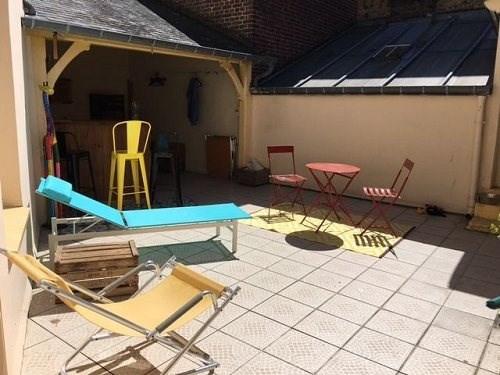 Vente appartement Fecamp 315000€ - Photo 3