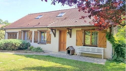 Sale house / villa Bu 231000€ - Picture 1