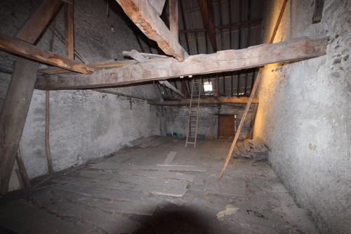 Vente - Bâtiment - 73 m2 - Nay - Photo
