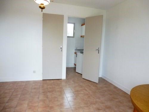 Sale apartment Meschers sur gironde 83545€ - Picture 4