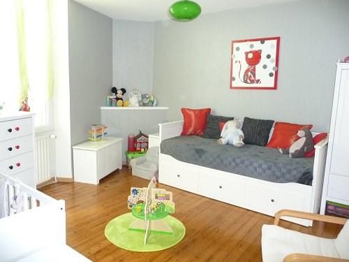 Sale house / villa Cognac 176550€ - Picture 4