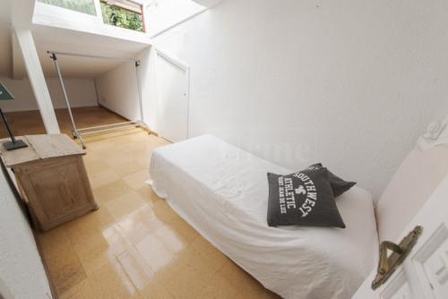 Vente - Duplex 8 pièces - 178 m2 - Hendaye - Photo