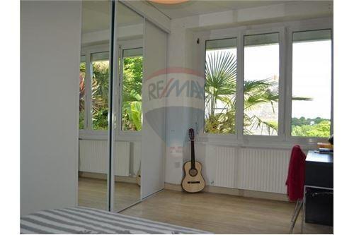 Vente maison / villa Quimper 249000€ - Photo 15