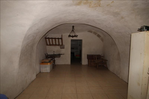 Sale - Country house 3 rooms - 100 m2 - Gignac - Photo