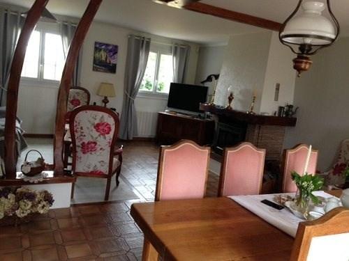 Vente maison / villa St agathe d'aliermont 224000€ - Photo 4
