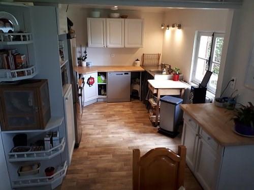 Vente maison / villa Bailly en riviere 139000€ - Photo 4